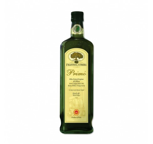 http://www.levillage.com/524-thickbox_default/prime-extra-virgin-olive-oil-monti-iblei-dop-cold-extracted-169oz.jpg