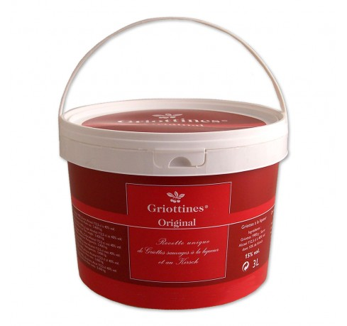 http://www.levillage.com/530-thickbox_default/wild-morello-cherries-in-brandy-guinettes-3-liter-jar.jpg