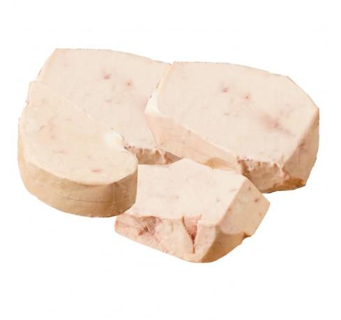 http://www.levillage.com/531-thickbox_default/duck-foie-gras-raw-sliced.jpg