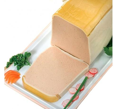 http://www.levillage.com/535-thickbox_default/duck-foie-gras-mousse-pork-free.jpg