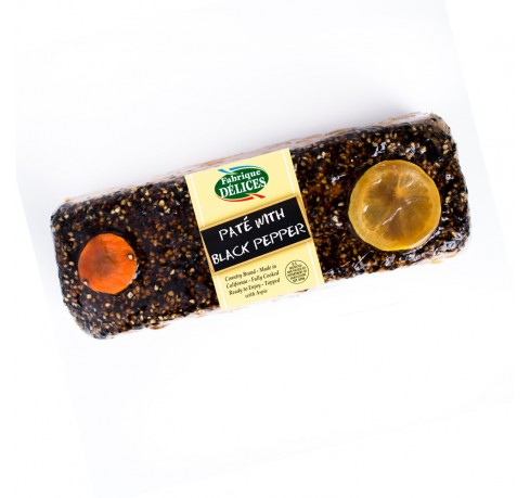 http://www.levillage.com/540-thickbox_default/fabrique-delices-pate-with-black-pepper-country-style.jpg
