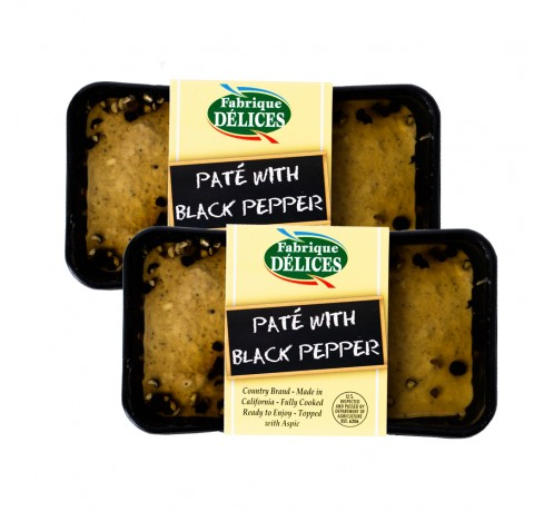 http://www.levillage.com/542-thickbox_default/country-style-pate-with-black-pepper-7oz.jpg