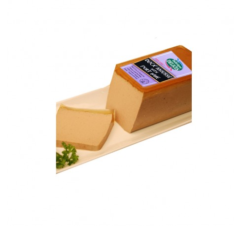 http://www.levillage.com/544-thickbox_default/duck-mousse-with-port-wine.jpg