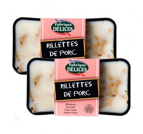 http://www.levillage.com/547-thickbox_default/pork-rillettes-fabrique-delices.jpg