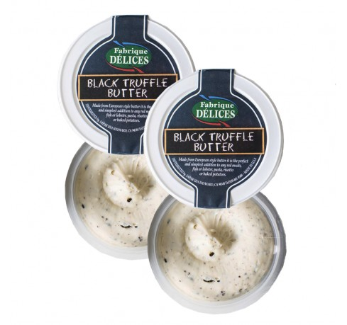 http://www.levillage.com/561-thickbox_default/french-butter-flavored-with-black-truffle-fabrique-delices.jpg