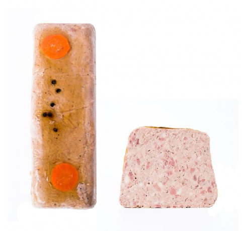 http://www.levillage.com/562-thickbox_default/country-style-pate-with-cognac-fabrique-delices.jpg