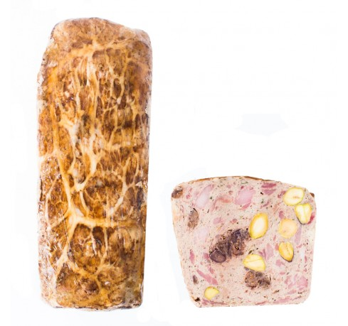 http://www.levillage.com/568-thickbox_default/pheasant-terrine-with-figs-and-pistachios.jpg