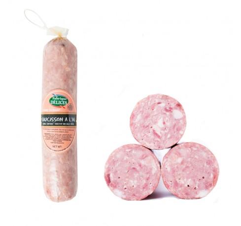 http://www.levillage.com/570-thickbox_default/garlic-sausage-french-style.jpg