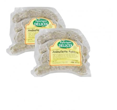 http://www.levillage.com/573-thickbox_default/andouille-sausage-andouillette-fabrique-delices.jpg