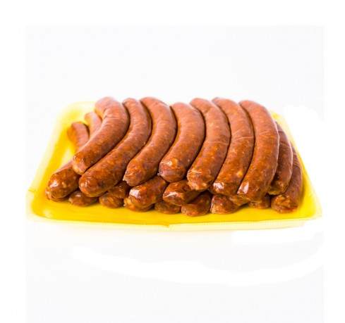 http://www.levillage.com/576-thickbox_default/chicken-merguez-sausages-pork-free.jpg