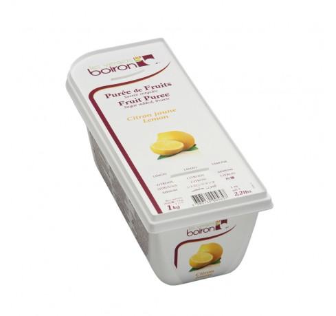 http://www.levillage.com/581-thickbox_default/lemon-puree-frozen-kosher-boiron.jpg