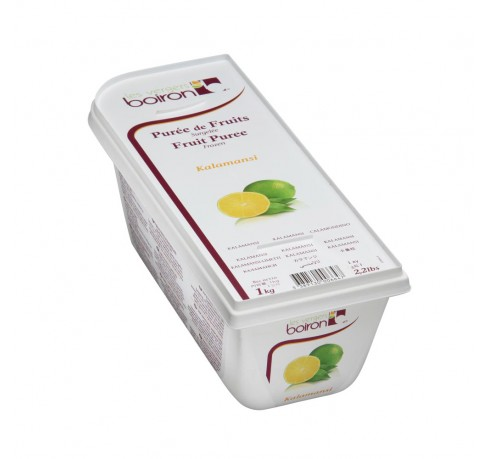 http://www.levillage.com/586-thickbox_default/kalamansi-puree-frozen-kosher-boiron.jpg