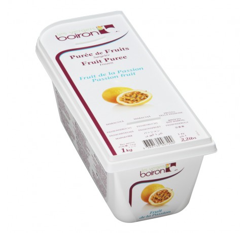 http://www.levillage.com/589-thickbox_default/passion-fruit-puree-frozen-kosher-boiron.jpg