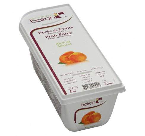 http://www.levillage.com/591-thickbox_default/apricot-puree-boiron-kosher.jpg