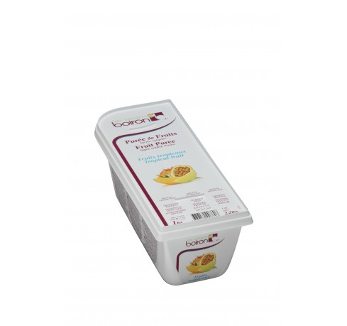 http://www.levillage.com/592-thickbox_default/tropical-fruit-puree-boiron-kosher.jpg