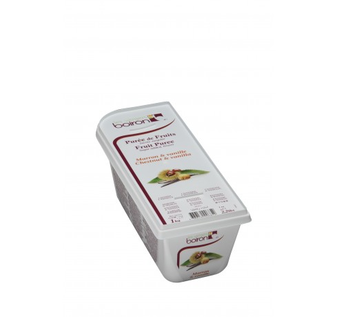 http://www.levillage.com/593-thickbox_default/chestnut-and-vanilla-puree-frozen-kosher-boiron.jpg