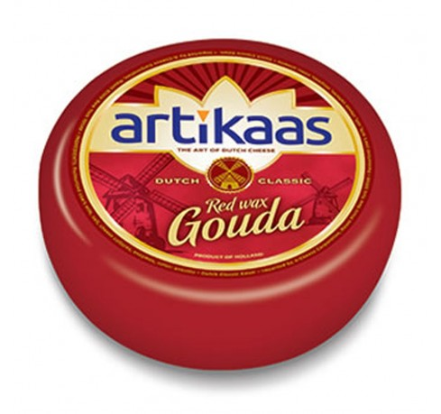 http://www.levillage.com/594-thickbox_default/holland-gouda-cheese-wheel-red-wax-approx-10lbs.jpg