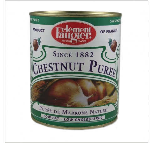 http://www.levillage.com/599-thickbox_default/chestnut-puree-unsweetened-faugier.jpg