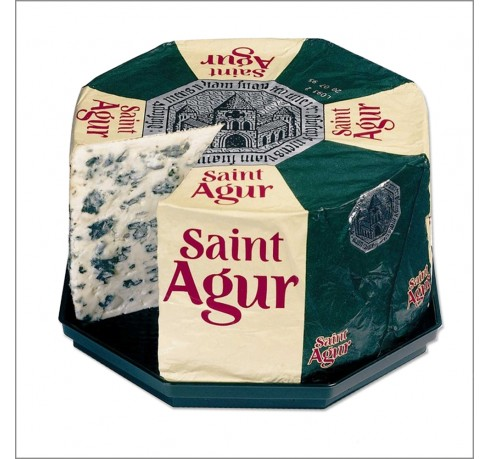 http://www.levillage.com/600-thickbox_default/saint-agur-cheese.jpg