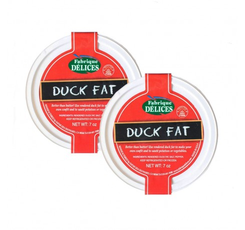 http://www.levillage.com/606-thickbox_default/rendered-duck-fat.jpg