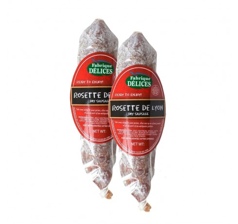 http://www.levillage.com/609-thickbox_default/rosette-de-lyon-french-dry-salami-fabrique-delices.jpg