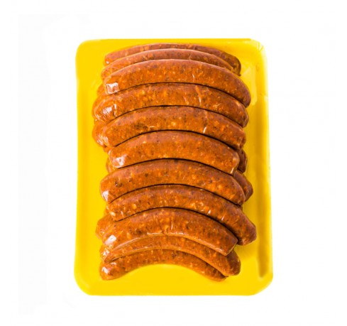 http://www.levillage.com/611-thickbox_default/merguez-sausages-spicy-lamb-sausages.jpg