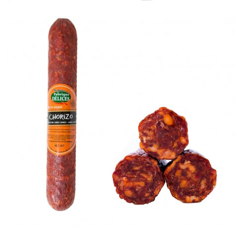 http://www.levillage.com/614-thickbox_default/chorizo-spanish-style-fabrique-delices.jpg