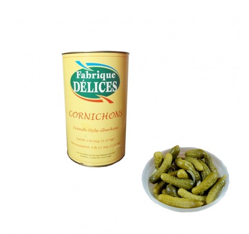 http://www.levillage.com/625-thickbox_default/french-gherkins-cornichons-fabrique-delices.jpg