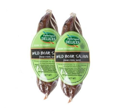 http://www.levillage.com/628-thickbox_default/wild-boar-salami-fabrique-delices.jpg