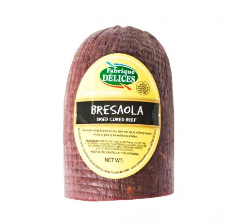 http://www.levillage.com/629-thickbox_default/beef-bresaola-viande-des-grisons.jpg