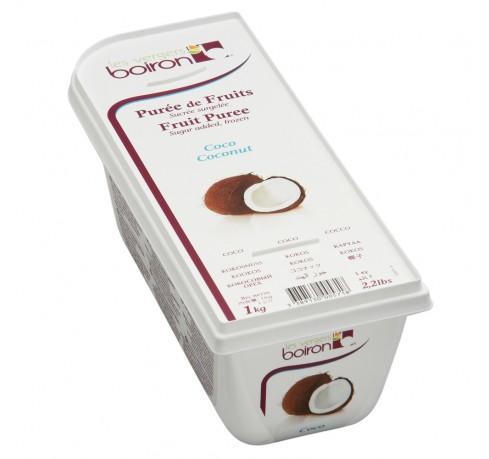 http://www.levillage.com/634-thickbox_default/boiron-coconut-puree-frozen-kosher.jpg