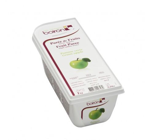 http://www.levillage.com/635-thickbox_default/boiron-green-apple-puree-kosher.jpg