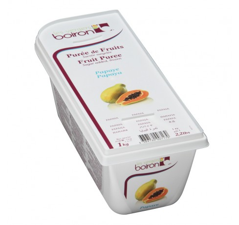http://www.levillage.com/637-thickbox_default/papaya-puree-boiron-kosher.jpg