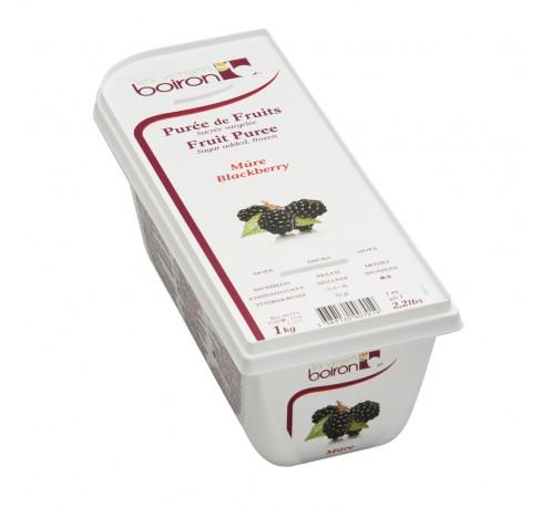 http://www.levillage.com/647-thickbox_default/blackberry-puree-kosher-boiron.jpg