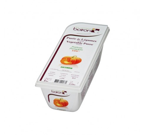 http://www.levillage.com/650-thickbox_default/pumpkin-puree-kosher-boiron.jpg