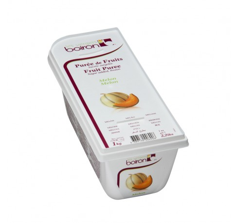 http://www.levillage.com/651-thickbox_default/melon-puree-kosher-boiron.jpg