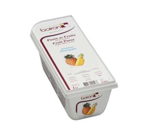 http://www.levillage.com/653-thickbox_default/pineapple-puree-kosher-boiron.jpg