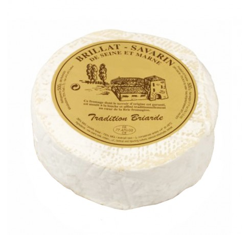http://www.levillage.com/659-thickbox_default/brillat-savarin-french-cheese.jpg