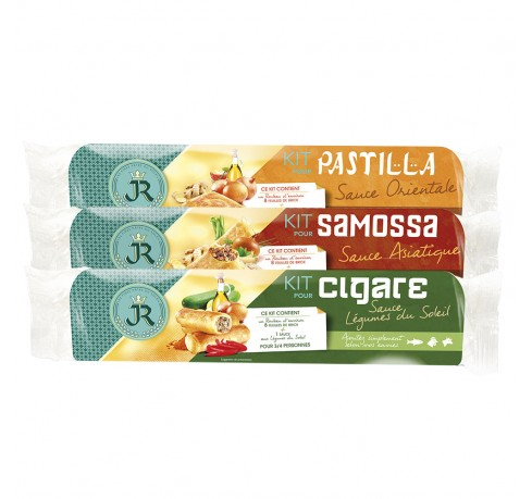 http://www.levillage.com/670-thickbox_default/french-samosa-pastilla-and-spring-roll-kits.jpg