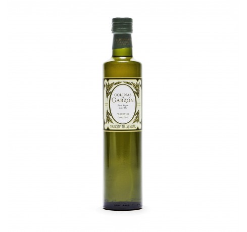 http://www.levillage.com/681-thickbox_default/extra-virgin-olive-oil-unadulterated-colinas-de-garzon-bivarietal-17oz.jpg