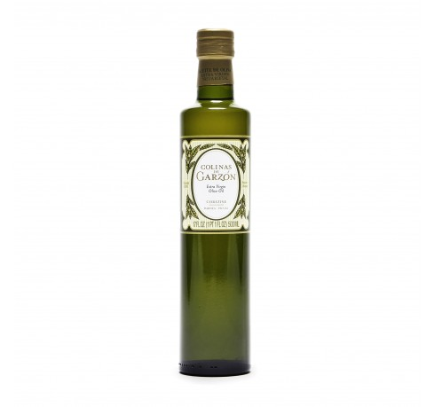 http://www.levillage.com/682-thickbox_default/extra-virgin-olive-oil-unadulterated-colinas-de-garzon-trivarietal-17oz.jpg
