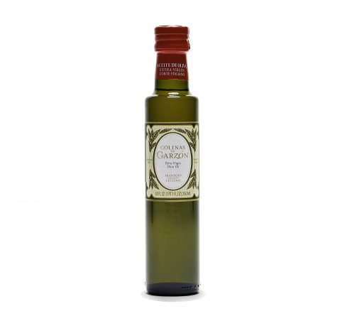 http://www.levillage.com/683-thickbox_default/extra-virgin-olive-oil-unadulterated-colinas-de-garzon-tuscan-blend-83oz.jpg